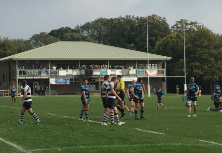 Chichester-Rugby-Club-Oaklands-Park-Chichester