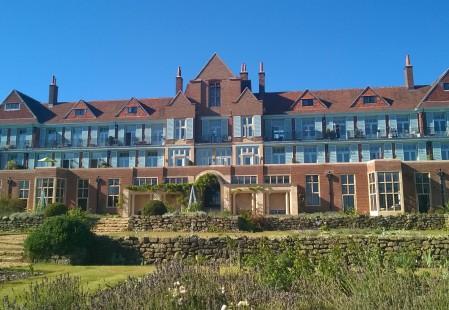 King-Edward-VII-Hospital-Midhurst-2