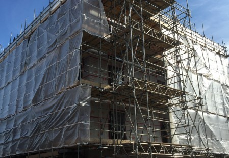 NJS Scaffolding Services