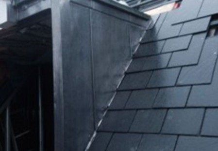 Roof-repairs-in-Chichester1