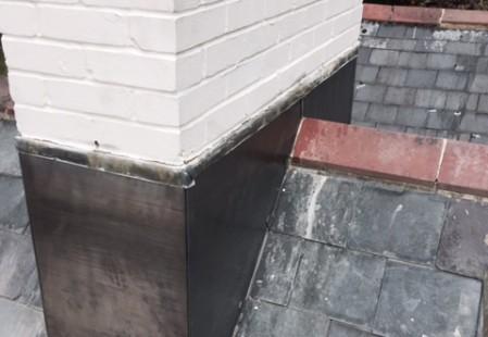 Roofing70FullSizeRender
