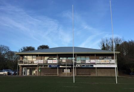 Rugbyclub1IMG_3628