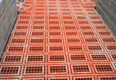 Safe-Deck-for-Berkeley-Homes-Horsham