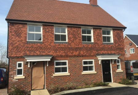 Thakeham-Homes-Billingshurst1